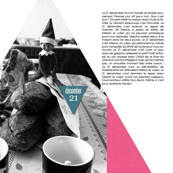 Pim DD 2014 - Page 3 2110