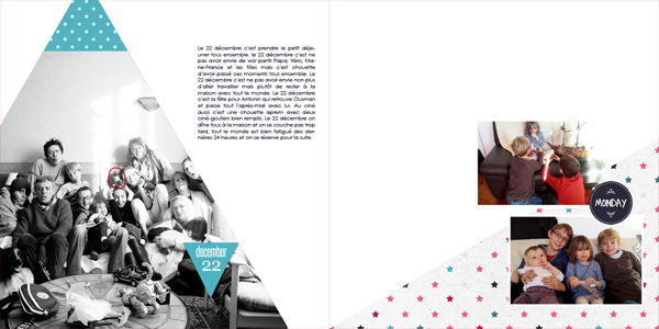 Pim DD 2014 - Page 3 22dp11