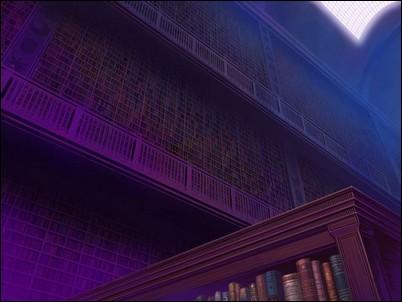 [Pendragon Gakuen] [T] Ça n'arrive pas uniquement dans les livres~ The_em10