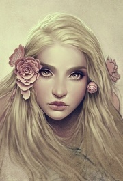 Galerie d'avatars Sereni13