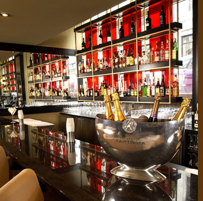 Le Bar  Bar-4910