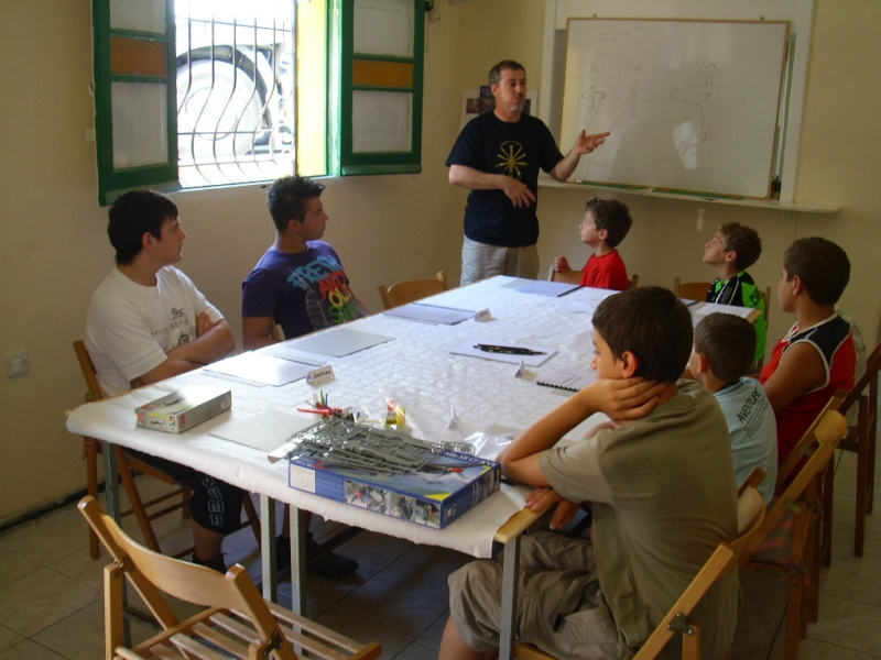 Scale Modelling School Img_2011