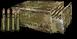 Цеха подстанции - Страница 2 71002110