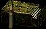 Склад оружия - Страница 6 Ae3a6b10