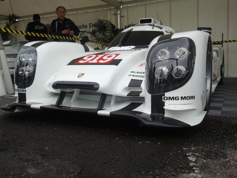 Paradis Porsche 2014 - Page 2 2014-116
