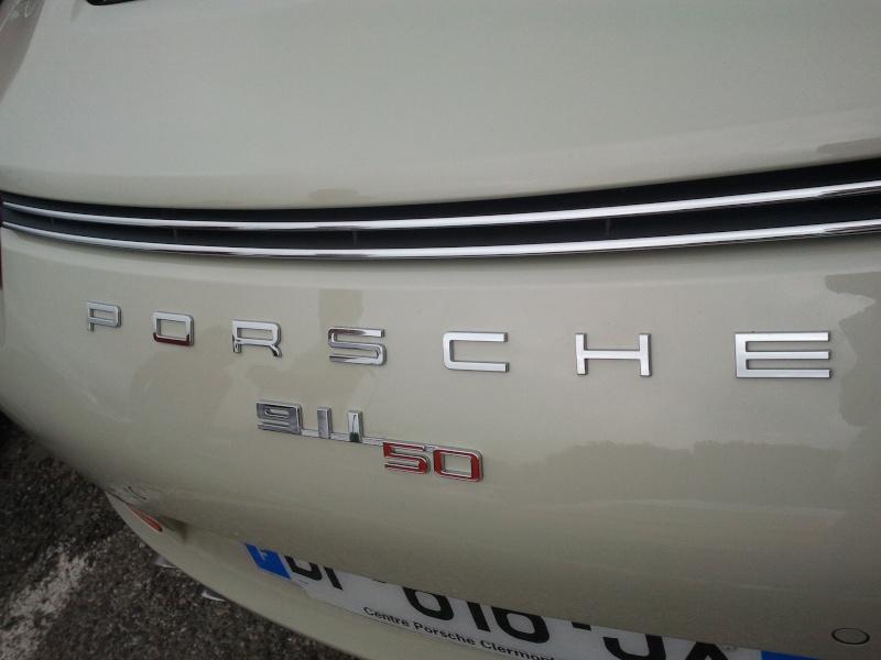 Paradis Porsche 2014 - Page 2 2014-124