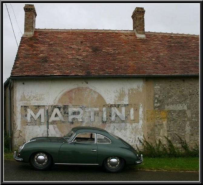 Photos de porsche - Page 2 Martin10