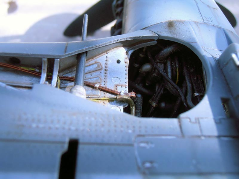 FW190-D9 of JG26 - Page 2 Red_2010
