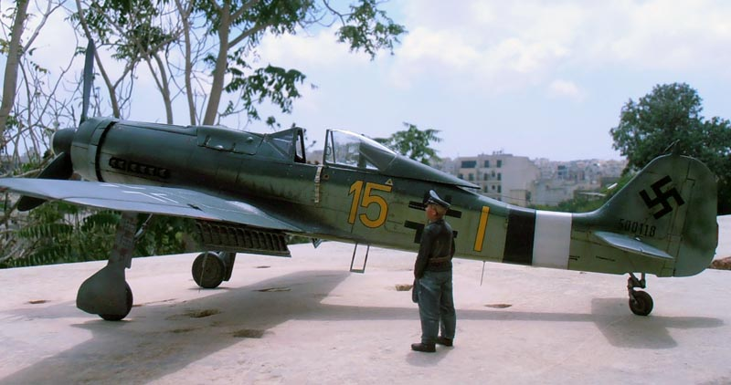 FW190-D9 of JG26 - Page 2 Red_2310