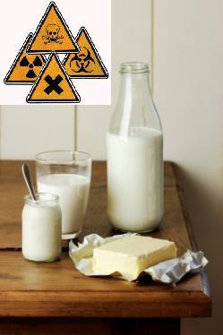 SAPHO et test du lactose  Produi10