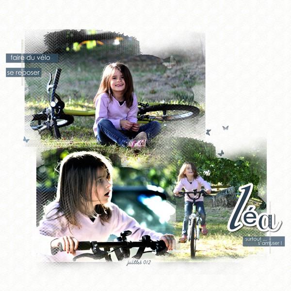 Challenge Visiteurs du 1 au 15 Août 2012 maj 10/8/2012 9h17 Laa_3_10