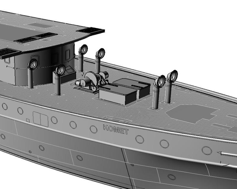 Gouvernementschiff Komet, 1911, Konstruktionsbericht  FERTIG - Seite 2 12_ren10