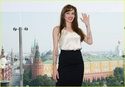 Photocall de SALT em Moscou,na Russia. Angeli15