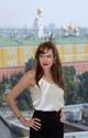 Photocall de SALT em Moscou,na Russia. Moscou11