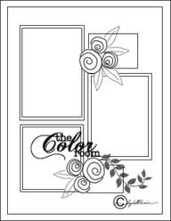 Sketch carte n°1 52458810