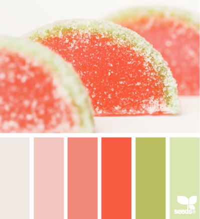Combo couleurs n°2 Candie10