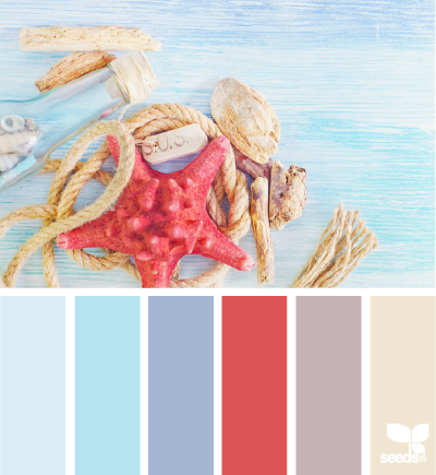 Combo couleurs n°1 Seahue10