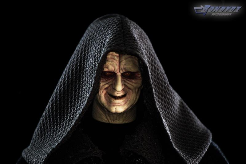 Star Wars : ROTS - Darth Sidious _mg_9719