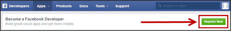 [Tutorial] Verbindung des Forums mit Facebook Tuto_f11
