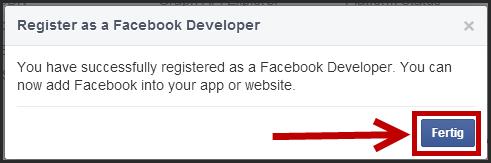 [Tutorial] Verbindung des Forums mit Facebook Tuto_f14