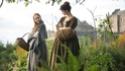 Episode 2 - Castle Leoch Out-1021