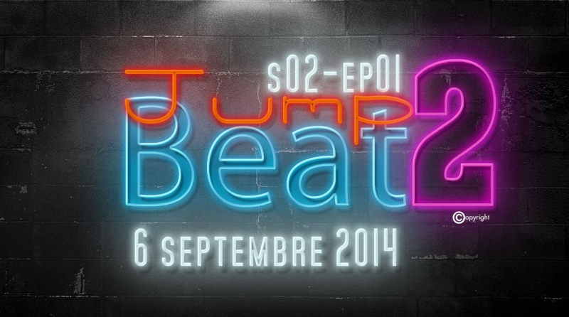 6 Septembre 2014  Jump to the Beat Disco Funk Party - Limay 78 Neon_m10