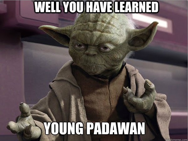 help !  - Page 3 Yoda10
