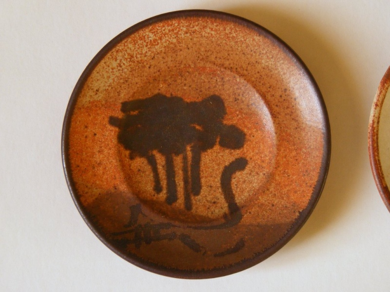 Kelso Pottery, Ian and Elizabeth Hird 049-0010