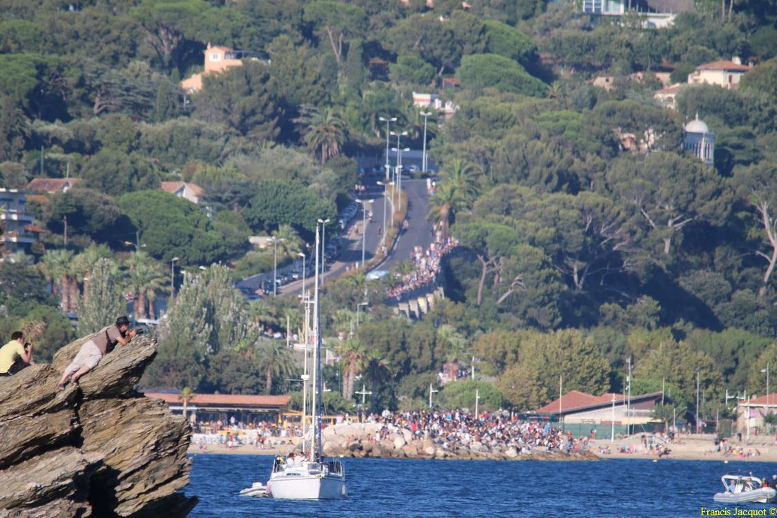 [Sujet unique] 70ème anniversaire du débarquement en Provence - Page 2 0130