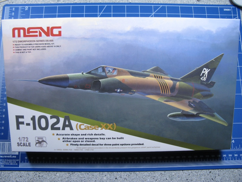 F-102A  1/72    MENG Img_2311