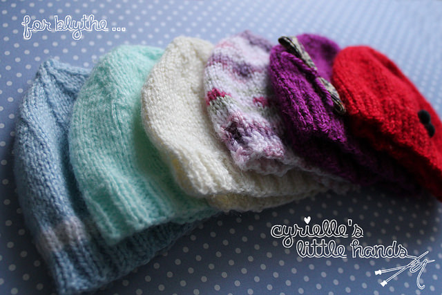 Cyrielle's Little Hands - Set d'hiver et pulls P2 UP! - Page 2 15408110