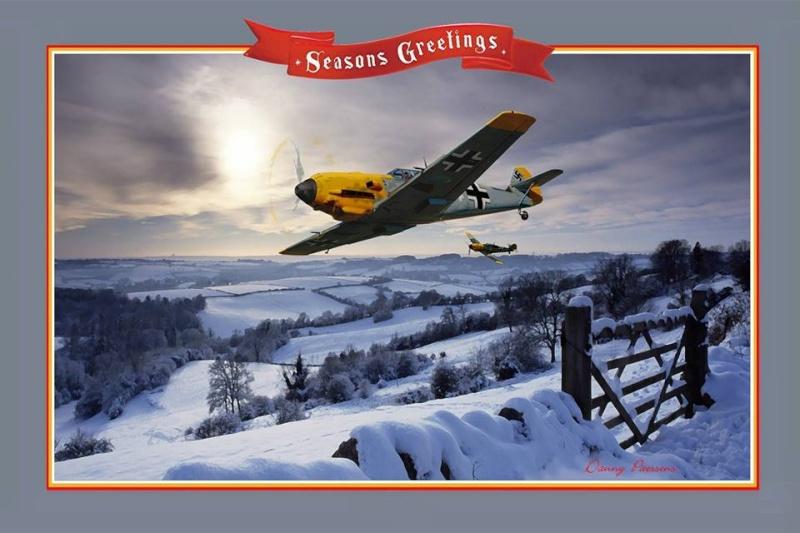 Merry Christmas 14597_10