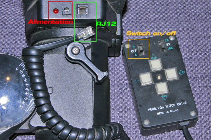 Autoguider une vielle HEQ5 Img_6410