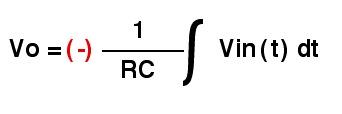 La régulation de type PID Fc_d_i10