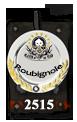 [J4] RDV - mardi 16 au lundi 22 octobre Poy_2512