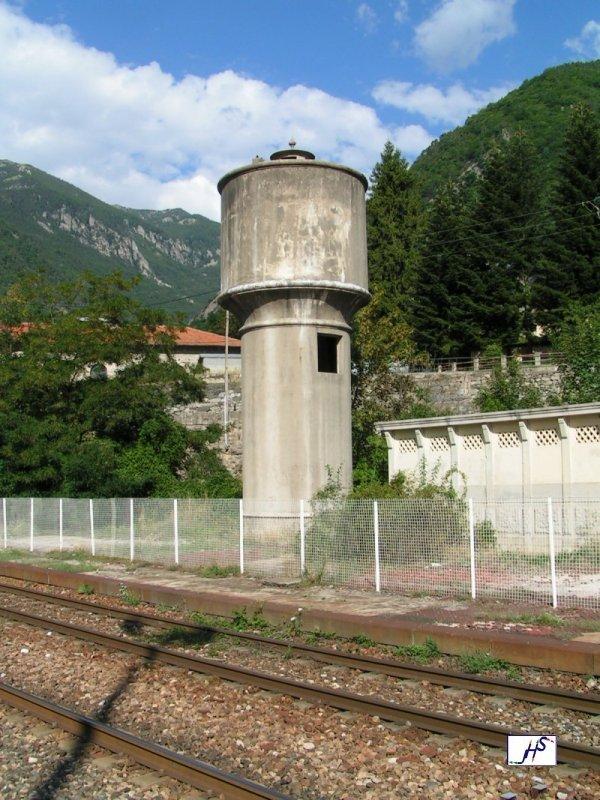 Gare de Saint-Dalmas-de-Tende 09_aoa11