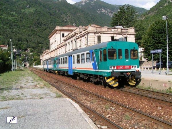 Gare de Saint-Dalmas-de-Tende 09_aoa12