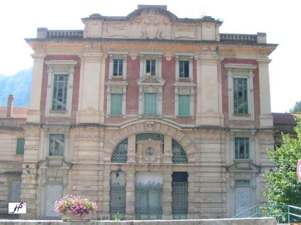 Gare de Saint-Dalmas-de-Tende 09_aoa15