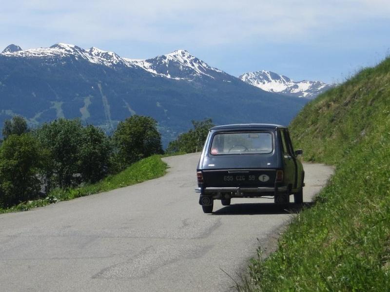 6R6 dans les Alpes Img_4810