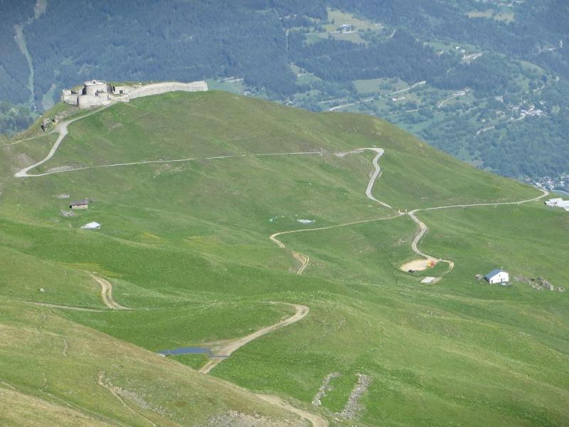 6R6 dans les Alpes Img_4912
