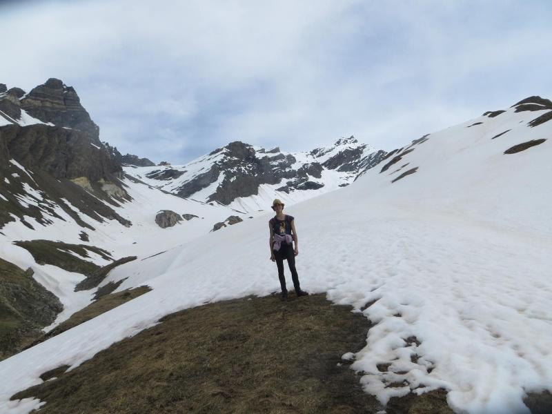 6R6 dans les Alpes Img_4914