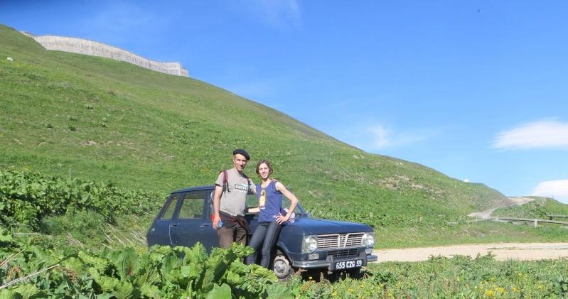6R6 dans les Alpes Img_4916