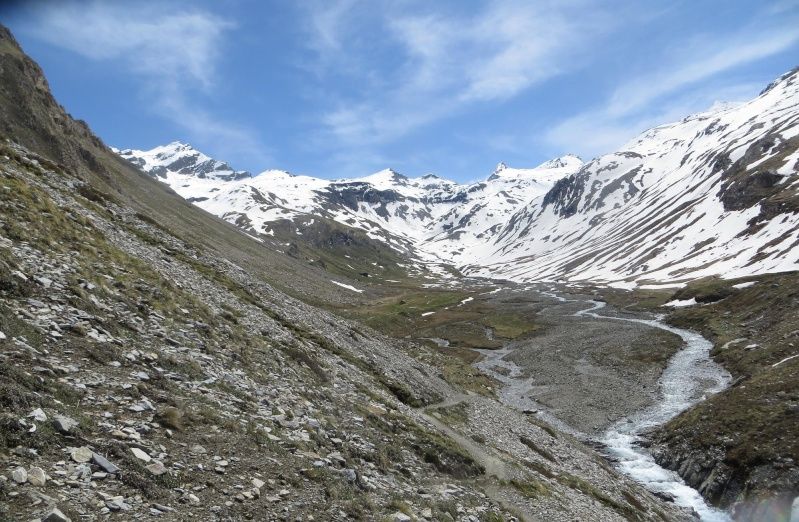 6R6 dans les Alpes Img_4917