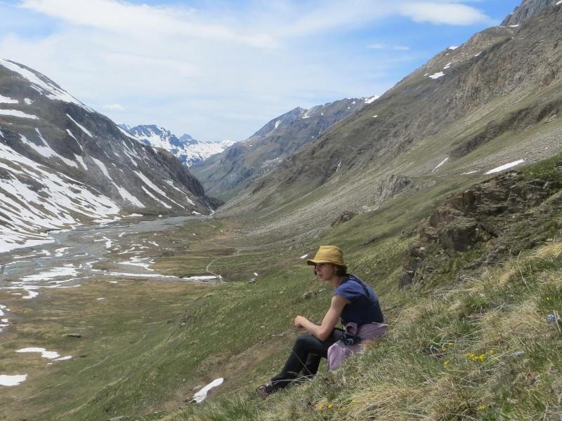 6R6 dans les Alpes Img_5011