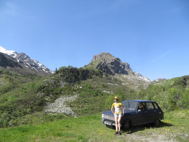 6R6 dans les Alpes Img_5012
