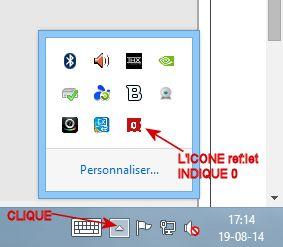 [résolu] Mir:ror et windows 8 Reflet10