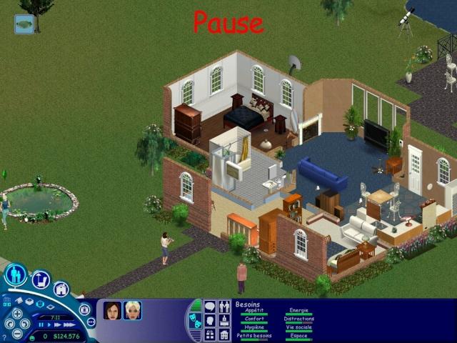 Adzriel's spot - Page 6 Sims_210