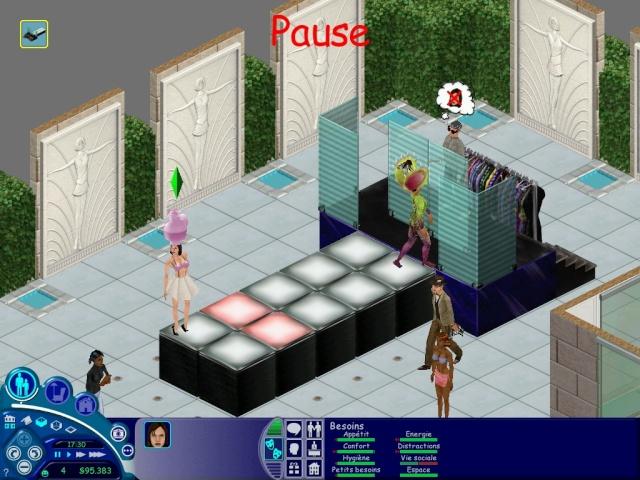Adzriel's spot - Page 6 Sims_211