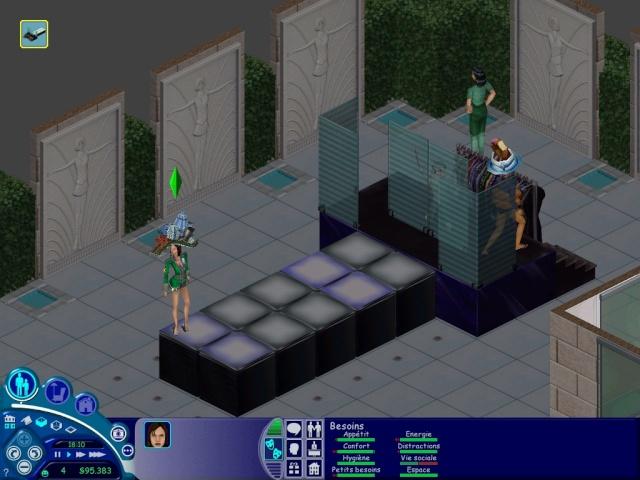 Adzriel's spot - Page 6 Sims_213
