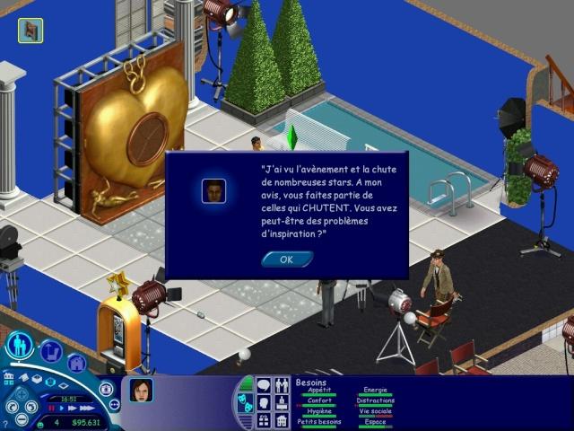 Adzriel's spot - Page 6 Sims_214